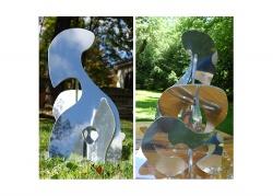 Sculpture_1