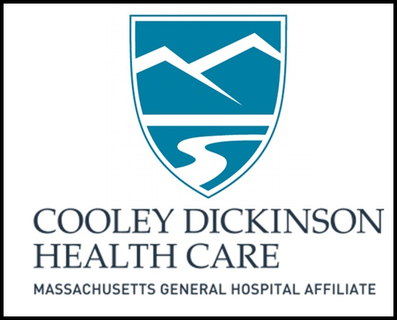Cooley_Logo
