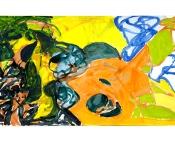 1-Watercolor-556X448