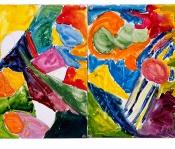 10-Watercolor_20X135-556X448