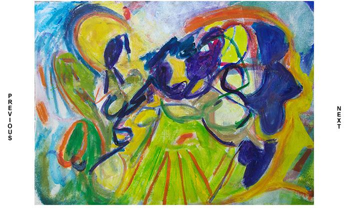 11-Watercolor_30X22-556X448