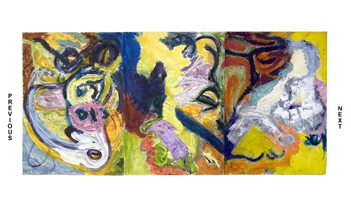 12-Watercolor-556X448