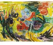 13-Watercolor-556X448