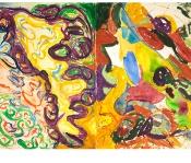 14-Watercolor-556X448