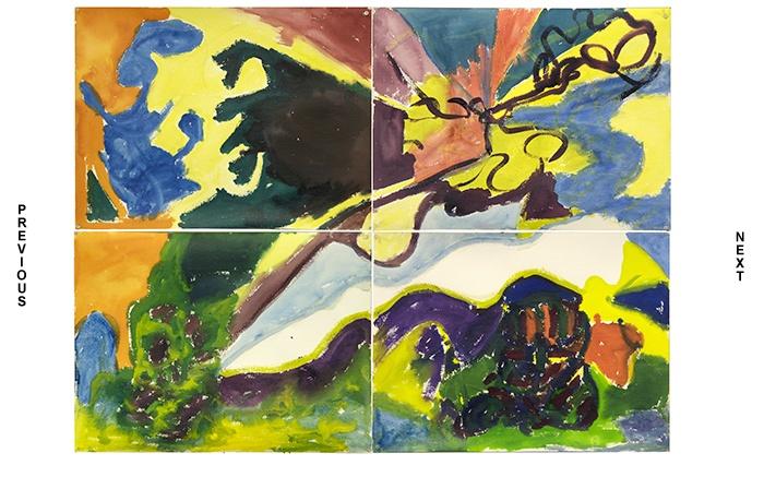 2-Watercolor-556X448