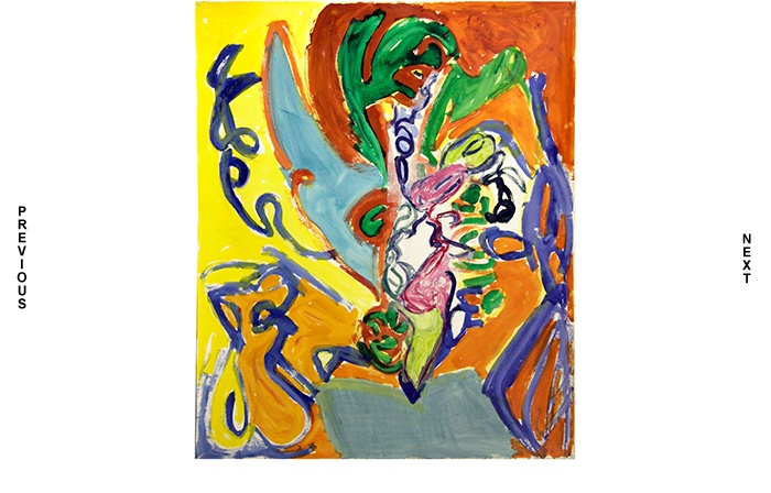3-Watercolor-556X448