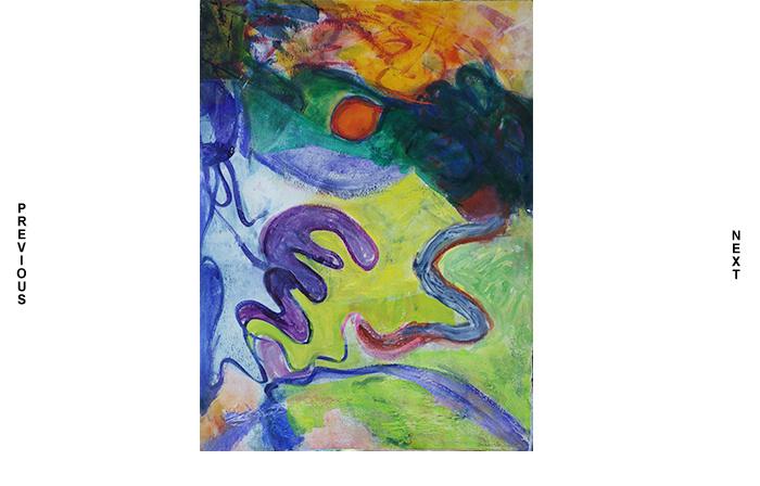 4-Watercolor_22X30-556X448