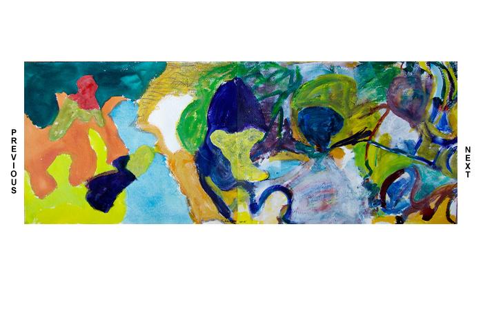 5-Watercolor_4X18-556X448