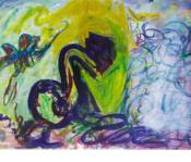 6-Watercolor_30X22-556X448