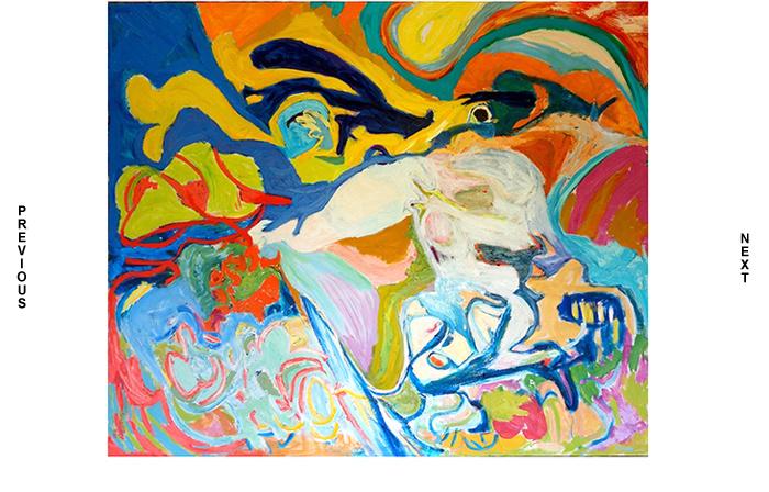 6_Painting-556X448