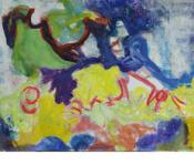 7-Watercolor_30X22-556X448