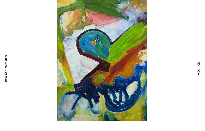 8-Watercolor_30X22-556X448