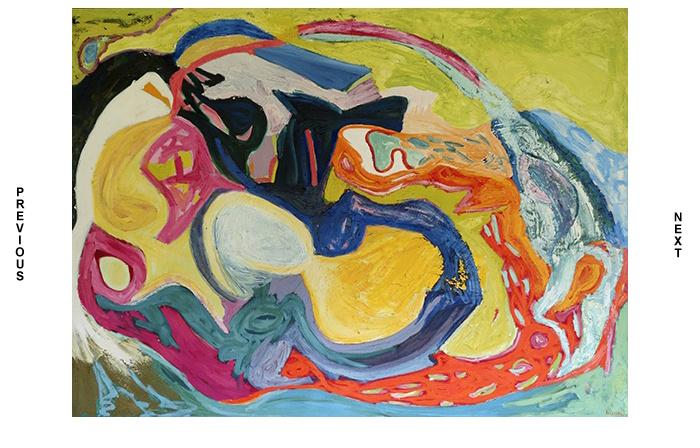 8_Painting-556X448