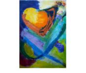 9-Watercolor_22X30-556X448