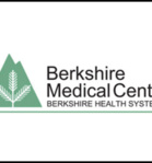 Berkshire-Medical-Centercasestudy
