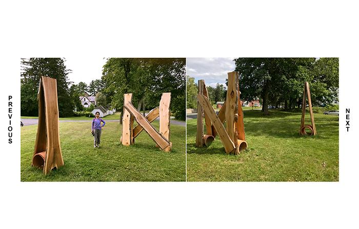 Sculpture_3