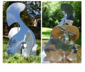 Sculpture_5