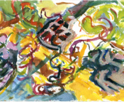 New_Watercolor_1