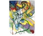 New_Watercolor_3-700X448