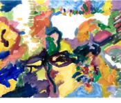 New_Watercolor_5