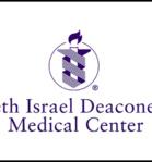 Beth_Logo