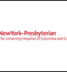 Presby_Logo